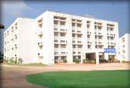 Welcome To Dr.N.G.P College of Education